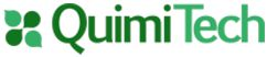 Quimitech